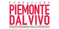 Logo-PiemonteDalVivo