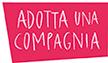 logo-adottaunacompagnia
