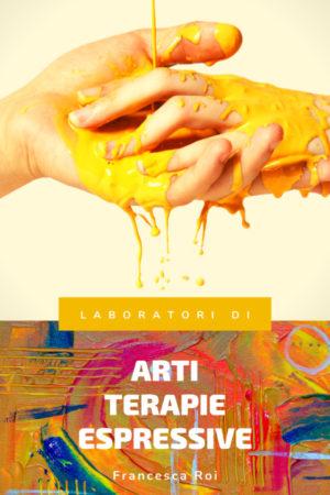 arti-terapie-espressive