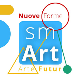 smart-arte-futuro
