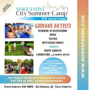 city-summer-camp-2021-1